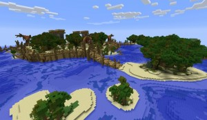 world-of-warcraft-for-minecraft-05-700x407[1]