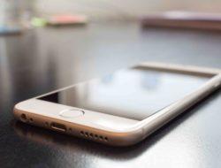 iPhone titreşimin devredışı kalması sorunu nasıl çözülür ?