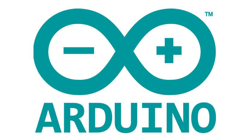 Arduino Nedir? Özellikleri nelerdir ve nerelerde kullanılır ?