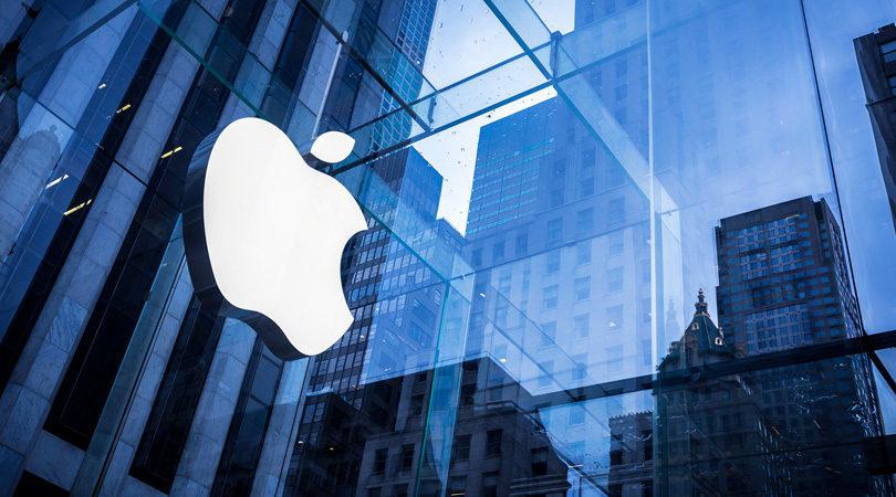 Iphone ve Apple Hatalarına Çözümler