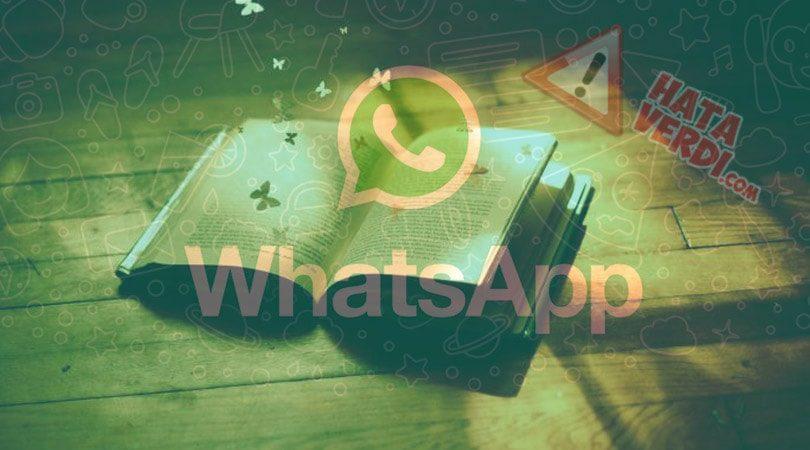 Whatsapp durumları Güzel Şair ve  Yazarlarımızdan