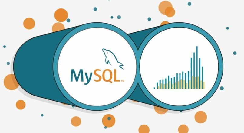 """(Çözüm) Pleskte yeni veri tabanı oluştururken """" mysql_upgrade to fix this error"""" hatası nasıl çözülür?"""