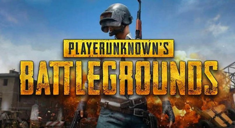 What is PubG's mobile gaming and menu slowness solution?