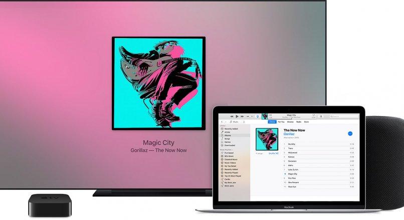 Bilgisayar ve AppleTv'de iTunes Store bağlanamama hatası nasıl çözülür?