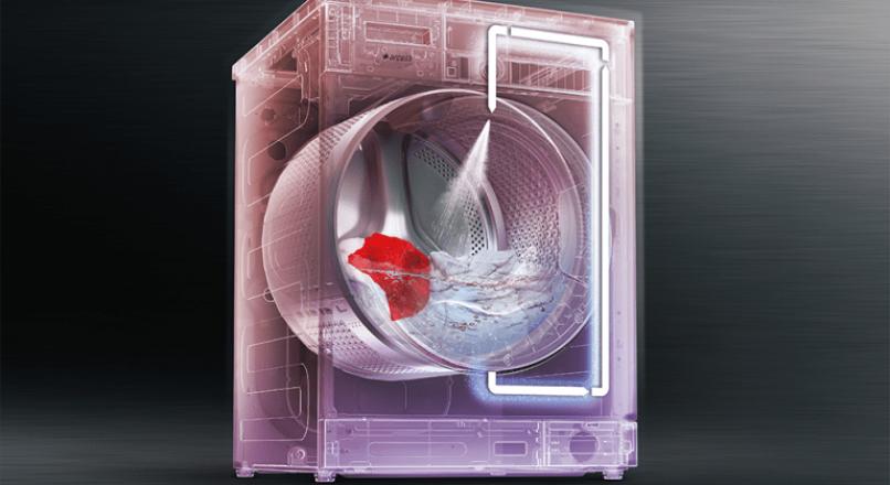 Arçelik 7103 D Çamaşır Makinesi  Sorunları ve Çözüm Yöntemleri