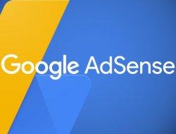 """Adsense Reklam """"Sitenizde ads.txt dosyası bulunmuyor."""" Uyarısı Nasıl Çözülür ?"""