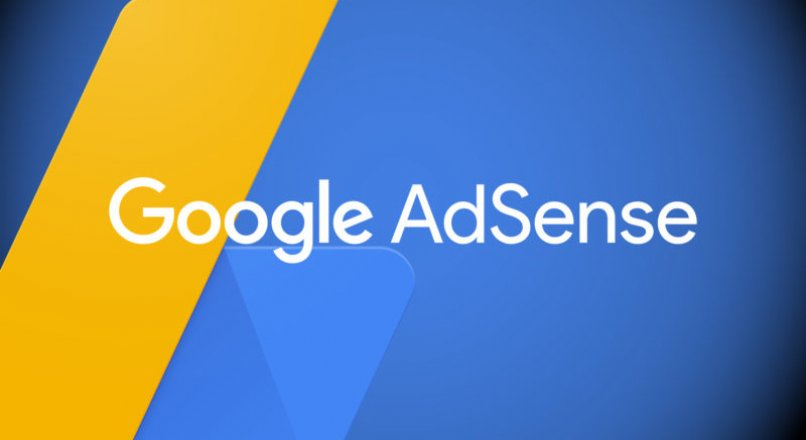 "Adsense Advice ""Your site does not have ads.txt file."" How to Resolve Alert?"