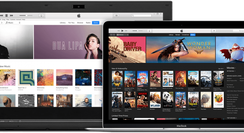 Mac ile iTunes Store'a bağlanamama sorunu nasıl çözülür ?