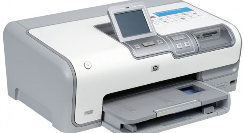 Can't get printouts help? (Solution)