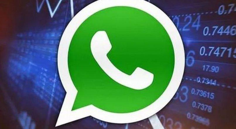 Whatsapp Fotoğraf, Video Gönderemiyorum ve İndiremiyorum ?