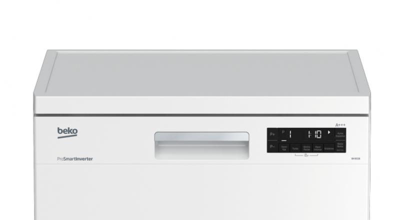 Beko Bulaşık Makinesi Sorunlarının Sebepleri ve Çözümleri