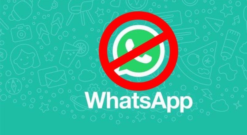 Whatsapp kullanımı yasaklandı sorunu çözümü ?