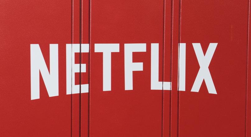 """Netflix """"Yüklenemiyor"""" Sorunu Çözüm Yöntemleri Nelerdir ?"""