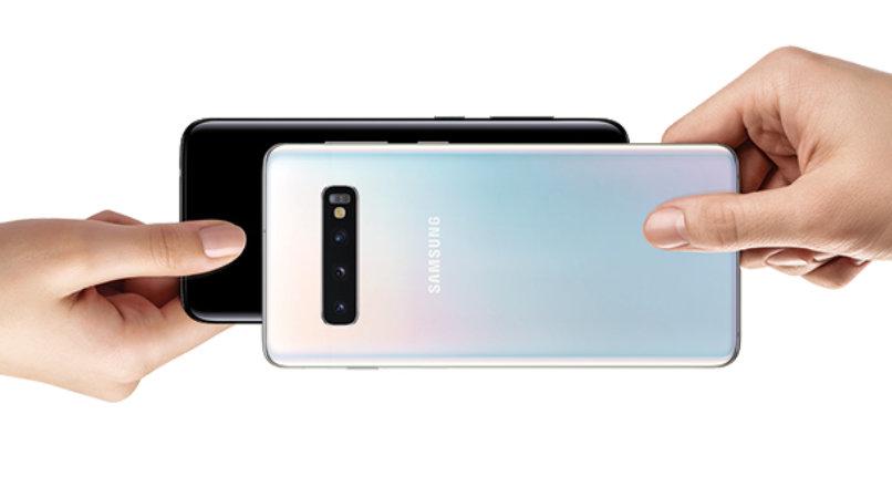 Samsung Galaxy S10 Pil Ömrü Sorunları Nasıl Çözülür ?