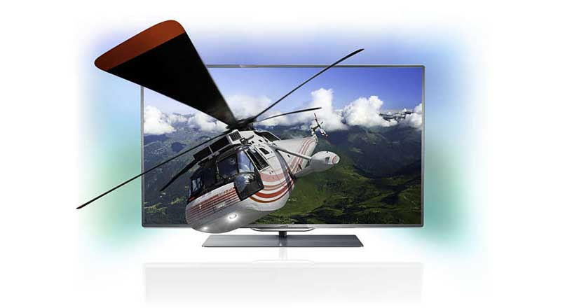 Philips 8000s Smart Led Tv Problems and Solutions