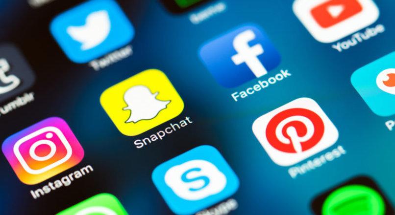 Sosyal Medyaların Görsel Boyutları (Ebat,Ölçü)
