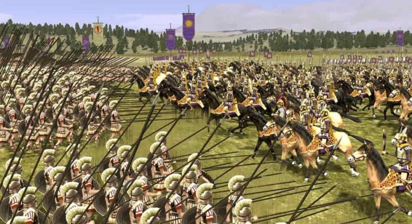 Total War Series Cheats Rome-Medieval-Empire-Shogun-Barbarian