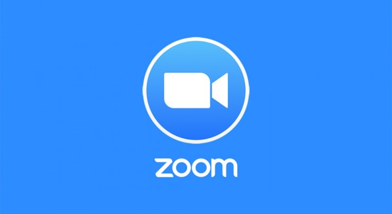 Zoom Video Görüşme Programı Hata Çözümleri