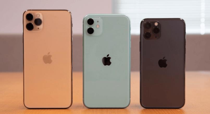 iPhone 11 Ödeme Metodu nasıl devredışı bırakılır ?