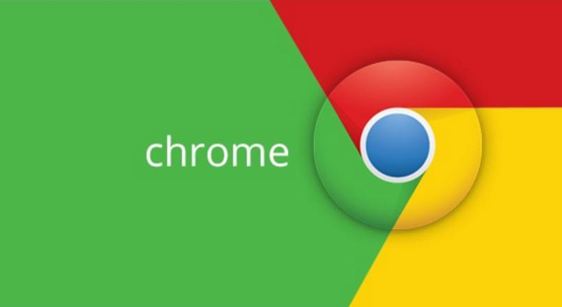 Chrome Web Tarayıcı Sekmeleri Nasıl Gruplandırılır ?