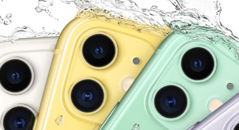 iPhone 11 Düşük Güç Tüketimi Modu Nasıl Aktif Edilir ?