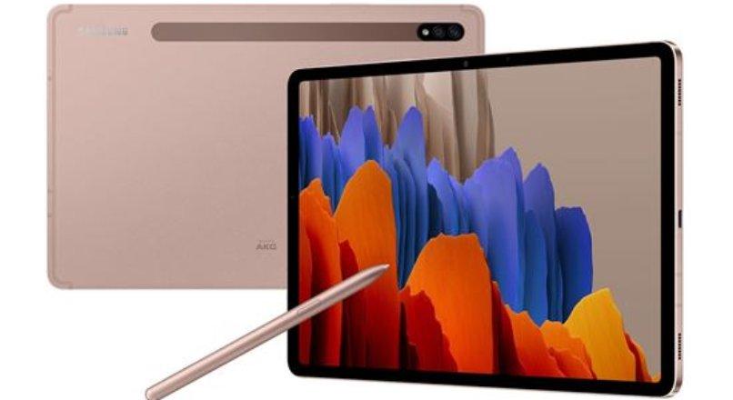 Tablet Hatalarının Çözümleri (Android )